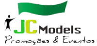 Logo Jc models